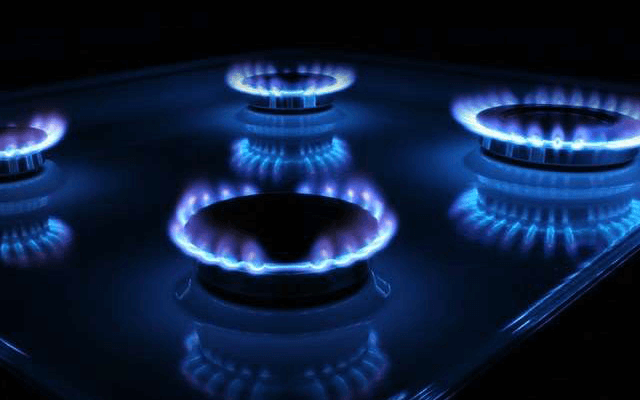 Gas stove and Pipe System Service in KL and Selangor