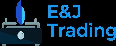 E & J Trading