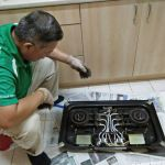 home-kitchen-gas-stove-troubleshooting-repair-service